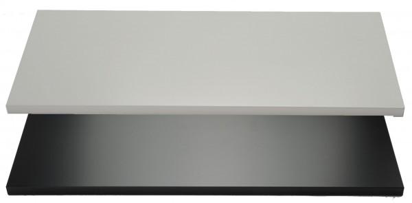 E198.jpg